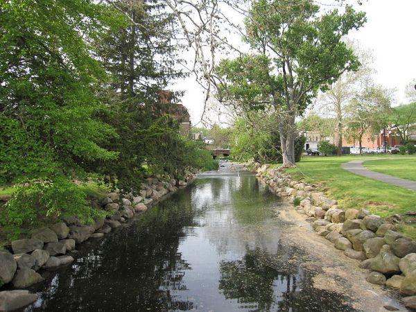 Short Hills Millburn NJ Real Estate