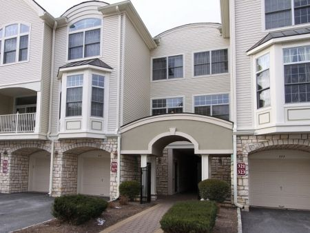 Recently Sold Condominiums And Townhomes Nj Condo Specialist