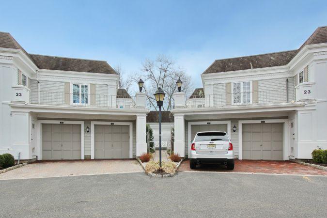 163 Terrace Drive Chatham
