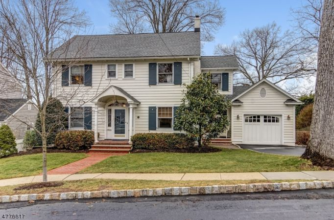 24 Orchard Road Chatham