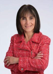 Carolann Clynes