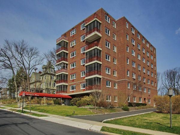 Unit Building For Sale Newark Nj