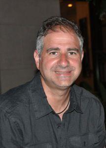 Rodney Calafati