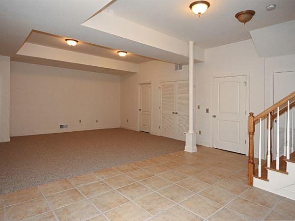 Ground Floor/Basement